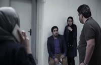 فیلم سینمایی ایرانی مات (کانال تلگرام ما Film_zip@)