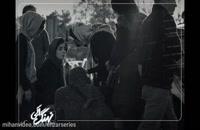 دانلود سریال  نهنگ ابی قسمت اول/قسمت اول نهنگ ابی/نماشا
