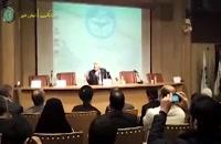 ظریف: مردم رای دادند که فشار را کم کنیم