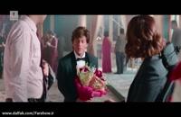 تریلر فیلم هندی بی نظیر صفر 2018 با بازی شاهرخ خان