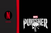 دانلود زیرنویس فارسی فصل ۲ سریال The Punisher .دانلود سریال The Punisher با دوبله فارسی