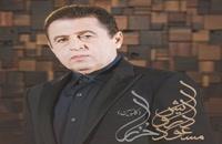دانلود آهنگ خزر از مسعود درویش به همراه متن ترانه