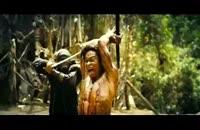 دانلود فیلم رزمی مبارز تایلندی2- Ong bak 2 2008