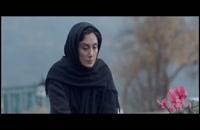 فیلم سینمایی ایرانی اسرافيل (کانال تلگرام ما Film_zip@)
