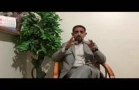 مشاور طراحی اپلیکیشن اندروید IOS بهزاد حسین عباسی