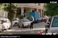 دانلود ساخت ایران 2 قسمت 21 کامل / قسمت 21 ساخت ایران 2
