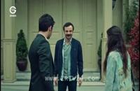دانلود سریال عروس استانبول  قسمت 154