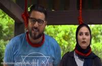 دانلود رایگان قسمت 12 ساخت ایران 2 فصل دوم