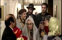 دانلود فيلم لازانیا Full HD کامل (بدون سانسور) | فيلم سينمایی لازانیا رایگان | فيلم لازانیا جواد رضویان