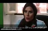 سریال ساخت ایران2 قسمت19| قسمت نوزدهم فصل دوم 'ساخت ایران نوزده' (19) Full HD Online'
