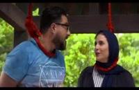 ساخت ایران 2 قسمت 11