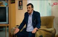پایتخت 5 - بگید این بشر زن میخواد تمام؟!!!