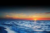 """دریا : شاعر ، حسن اسدی """"شبدیز """" با خوانش خاطره"""