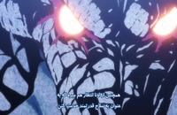 انیمه زمانی که به عنوان یه اسلایم دوباره زاده شدم_Tensei shitara Slime Datta Ken قسمت 6 (با زیرنویس فارسی)