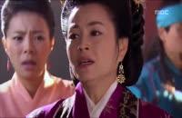 Jumong Farsi EP52 HD