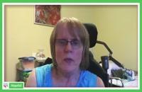 اختلال تکلم در ام اس.درمان 09120452406بیگی.گفتاردرمانی ام اس.درمان اختلال بلع در ام اس.