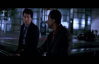 فیلم سینمایی ( ساعت شلوغی2) جکی چان