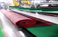 قیمت تجهیزات قالیشویی
