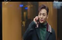 قسمت چهارم سریال کره ای اغواگر بزرگ - The Great Seducer 2018 - با زیرنویس فارسی