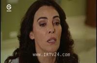 دانلود قسمت 27 مریم – دوبله شبکه جم
