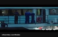 دانلود کامل ساخت ایران2 قسمت 22 / قسمت 22 ساخت ایران 2