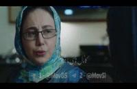 دانلود رایگان فیلم مرداد کانال تلگرام ما : MOV85@
