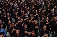 دانلود دودمه ( حسین سرباز ره دین بود ) حاج محمود کریمی