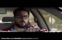 سریال ساخت ایران 2 قسمت 14 / قسمت چهارده فصل دوم ساخت ایران 2 چهاردهم