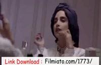 قسمت پنجم ممنوعه - دانلود فيلم | دانلود سريال 5