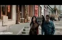 دانلود کامل فیلم سینمایی مصادره