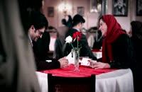 دانلود موزیک ویدیو محسن چاووشی با نام ماه پیشونی