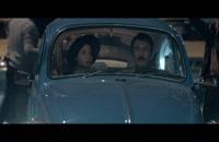 فیلم مصادره (کامل و بدون رمز) | دانلود فیلم سینمایی مصادره غیر رایگان HD