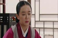 سریال افسانه اوک نیو قسمت 27 بیست و هفت