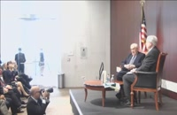 A CSIS Special Event With Henry Kissinger 2014
