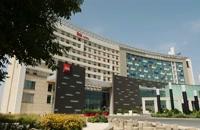 ❤رزرو هتل ایبیس و رزرو هتل نووتل-هتل فرودگاه امام خمینی