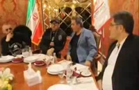 فصل دوم قسمت هفدهم سریال ساخت ایران 2،.