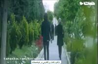 دانلود رایگان و کامل سریال ممنوعه قسمت 4 با لینک مستقیم از شبکه خانگی تهران