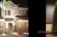تست کننده چراغ های تزئینی کریسمس(Mini Light Tester)