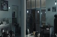 دانلود فیلم سینمایی اروند