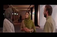 دانلود فیلم مردی بدون سایه با کیفیت عالی 720