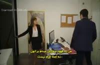 قسمت 47 فضیلت خانم و دخترانش Fazilet Hanim ve Kizlari زیرنویس چسبیده اختصاصی