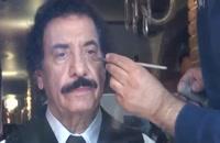 فیلم سینما دشمن زن + با بازیگری جواد یساری