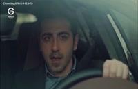 دانلود سریال عروس استانبول قسمت 5