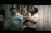 دانلود و تماشای زنده فیلم سینمایی هزارپا (بدون سانسور) | فیلم ایرانی هزارپا رایگان