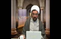 علم غيب اهل بيت عليهم السلام بر دو گونه است