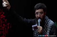 دلدار ابالفضل،علمدار ابالفضل ( شوربسیار زیبا)  سید رضا نریمانی