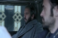 دانلود رایگان فيلم تخته گاز کامل Full HD (بدون سانسور) | فيلم جدید - -،