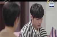قسمت بیست و هفتم سریال کره ای اغواگر بزرگ - The Great Seducer 2018 - با زیرنویس چسبیده