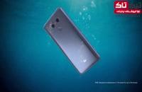 موبایل LG مدل G6 plus