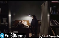 دانلود رایگان فیلم بی نامی|بی نامی|full hd|hq|4k|hd|1080p|720p|480p|فیلم بی نامی